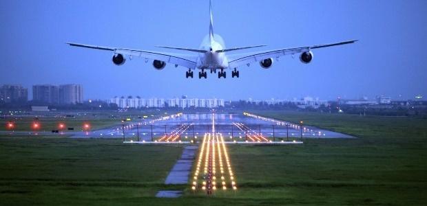 Открытки. День гражданской авиации. Поздравляю вас