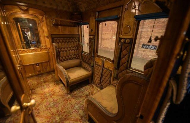0 17ccf1 be815679 XL - Поезд королевы Великобритании Виктории