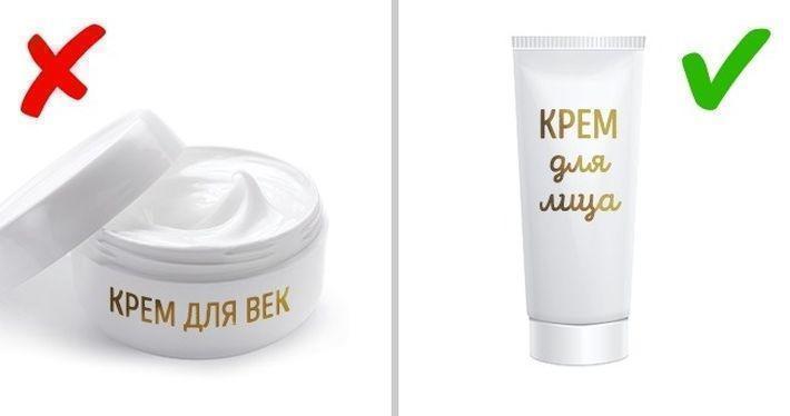 0 17fec8 a2438b92 orig - Уловки маркетологов в продаже косметики