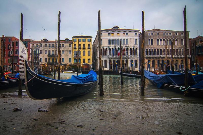 0 180ace 3d7fe251 orig - Глубина каналов в Венеции