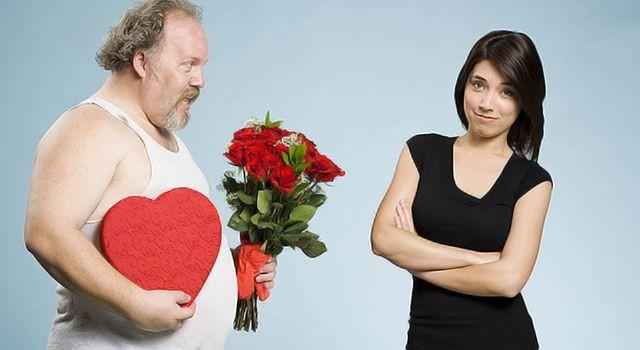 Осторожно, проверки! или Уроки предыдущих отношений (7 фото)