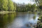 [2017] река Виша, Куркин