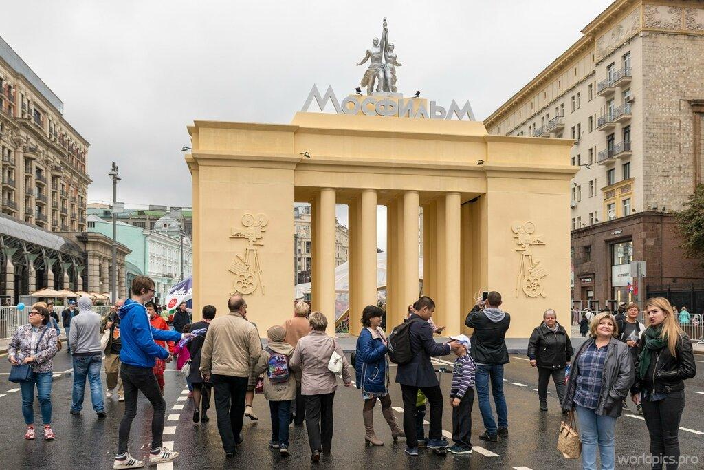 moskovskoe-kino-5-1.jpg