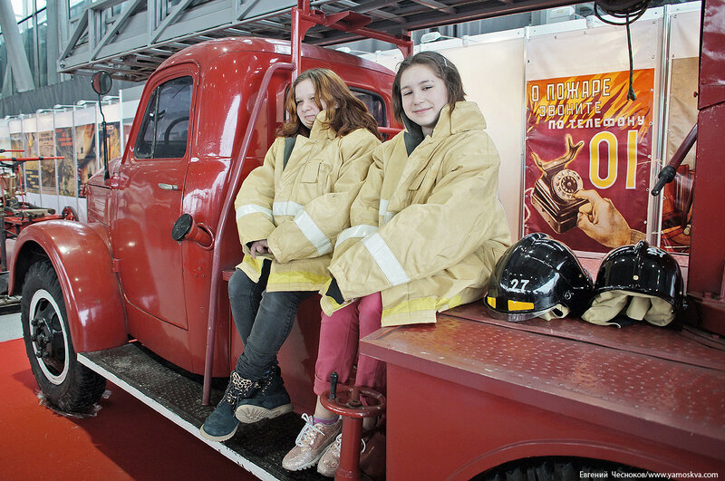 Олдтаймер-Галерея. пожарные. 07.03.18.07..jpg