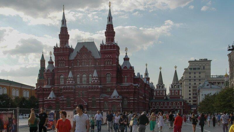 https://img-fotki.yandex.ru/get/770612/362636472.2c/0_13da54_4424d59d_XL.jpg