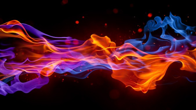 Photoshop___Multicolored_abstraction_smoke_050381_.jpg