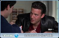 Джильи / Gigli (2003/HDTV/HDTVRip)