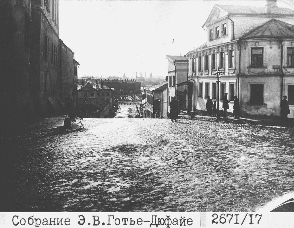 48086 Курносов переулок со Швивой горки.jpg