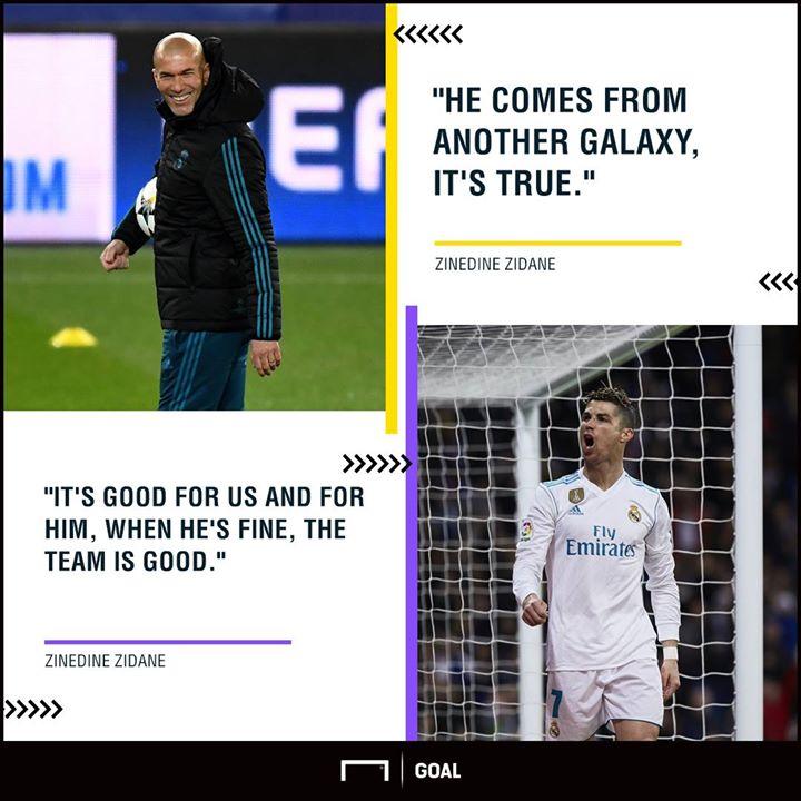 Пост из Goal.com