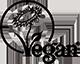 certificate_vegan.png