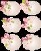 бирочки с весенними цветами (5).png