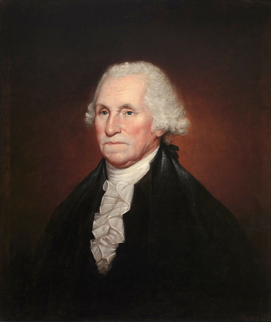861px-Rembrandt_Peale_-_George_Washington_ 1795.jpg