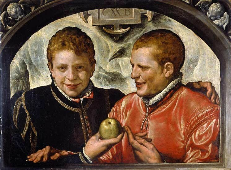 Two_Young_Men,_Crispin_van_den_Broeck.jpg