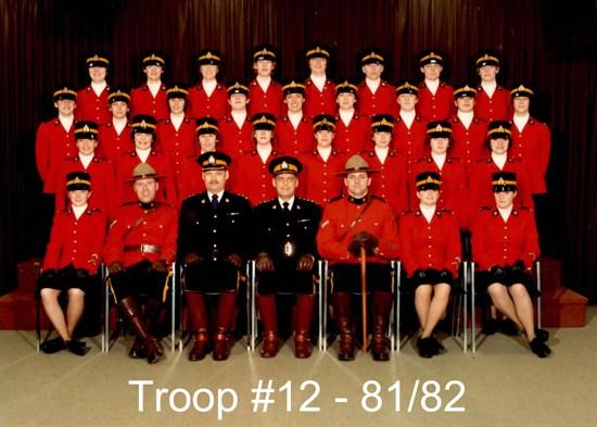 Troop_12_81_82_web.jpg