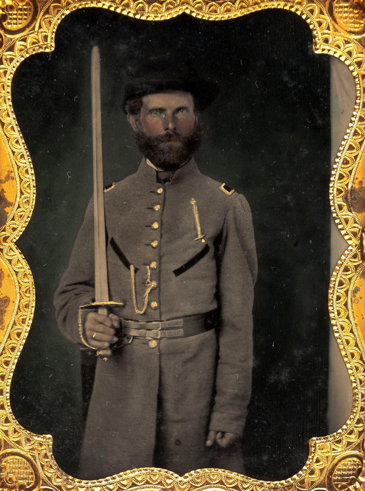 tintype confederate officer.jpg