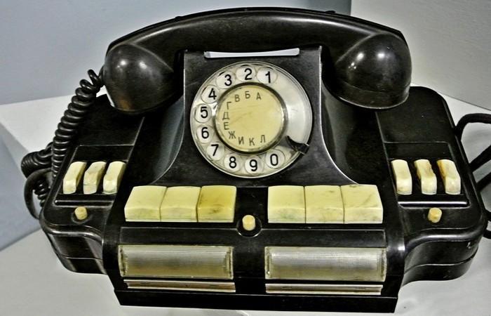 Чем занимались люди до появления Интернета приходилось, нужно, чтобы, несколько, позвонить, которые, Причем, Людям, нужное, магазин, действительно, раньше, Читали, школе, ходить, заполнить, количеству, нужной, телефонов, своей
