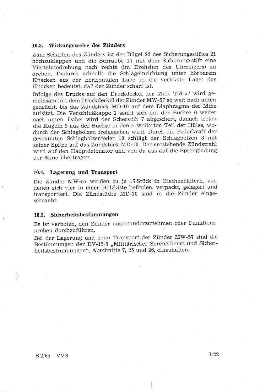 Großzügig Zaundrahtverdrehwerkzeug Bilder - Schaltplan Serie Circuit ...