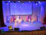 В Городском доме культуры 19 января состоялась торжественная церемония вручения свидетельств о присуждении рождественской стипендии