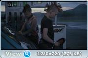 http//img-fotki.yandex.ru/get/770851/170664692.175/0_19bf0c_736faa8e_orig.png
