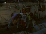 http//img-fotki.yandex.ru/get/770851/176260266.11f/0_270d45_c75bf9fc_orig.jpg
