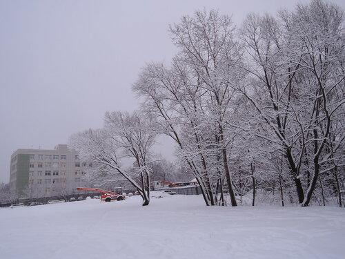 https://img-fotki.yandex.ru/get/770851/184459687.322/0_1c4adc_34d2dcfd_L.jpg