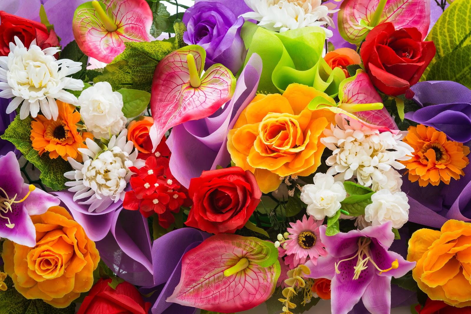 Цветы в честь дня учителя открытки фото рисунки картинки поздравления