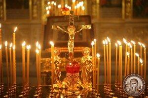10 наставлений преподобного Паисия Святогорца о поминовении усопших