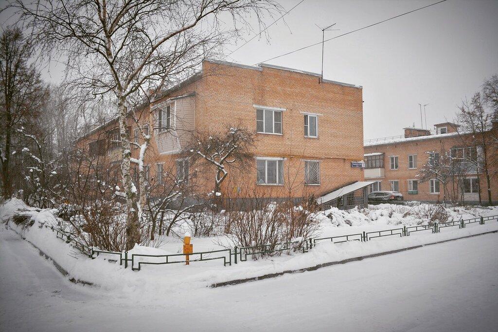 Спецрепортаж: Как выглядит деревня в составе Новой Москвы...