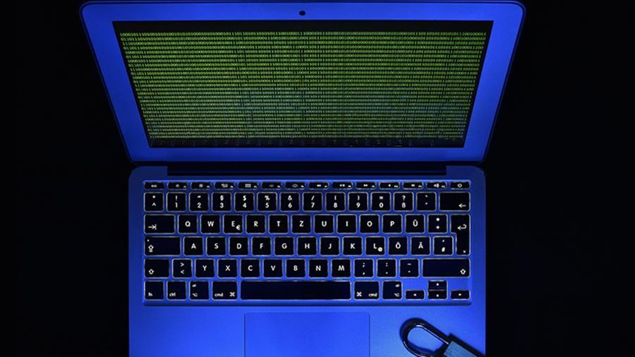 Атаку насерверы Олимпиады считают местью российских хакеров— Daily Mail