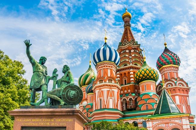© depositphotos     Все мыеще сошкольной скамьи помним историю отом, что Иван Грозный