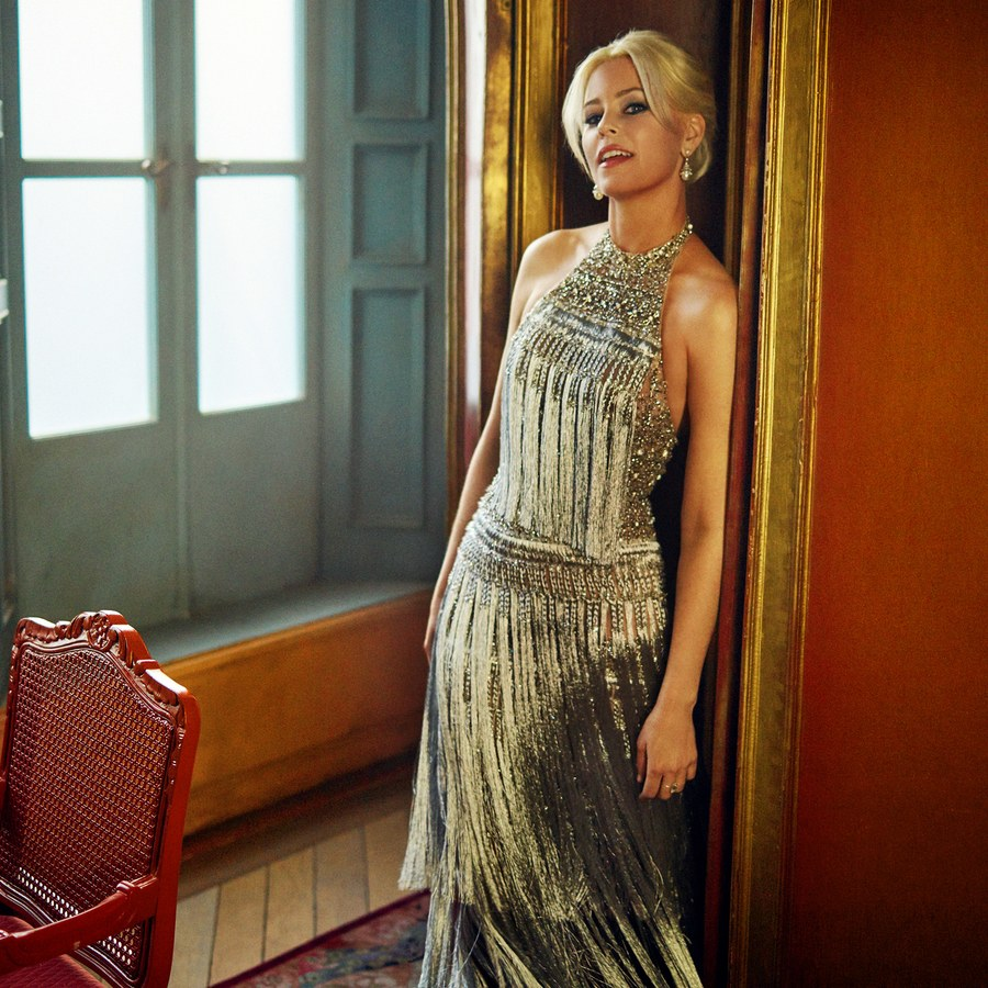 актеры актрисы вечеринка вечеринки Оскар фотосессия