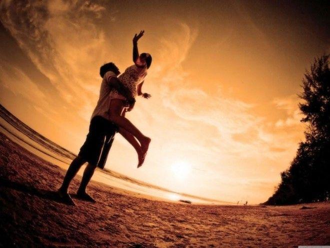 история жизни любовь истории борьба о любви цель фильмы история