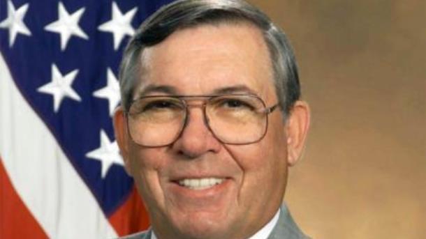 Экс-сотрудник Минобороны США назначен внабсовет «Укроборонпрома»