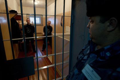 В РФ впервый раз вышел насвободу приговоренный к смертельной казни
