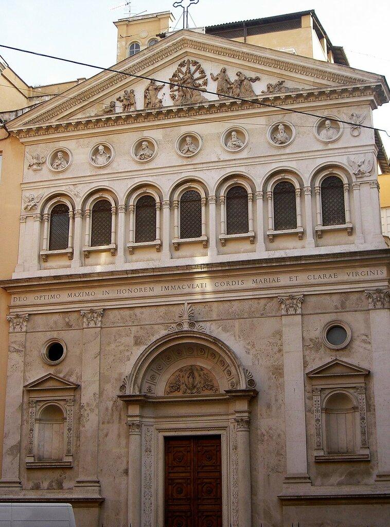 italia 060 (3).jpg