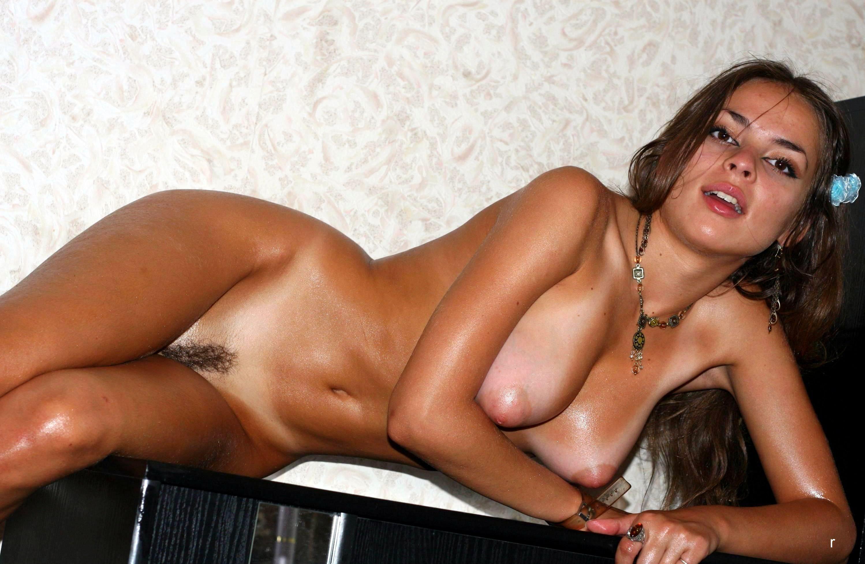 seks-foto-nastoyashaya-lyubitelskaya-erotika-foto-ekran
