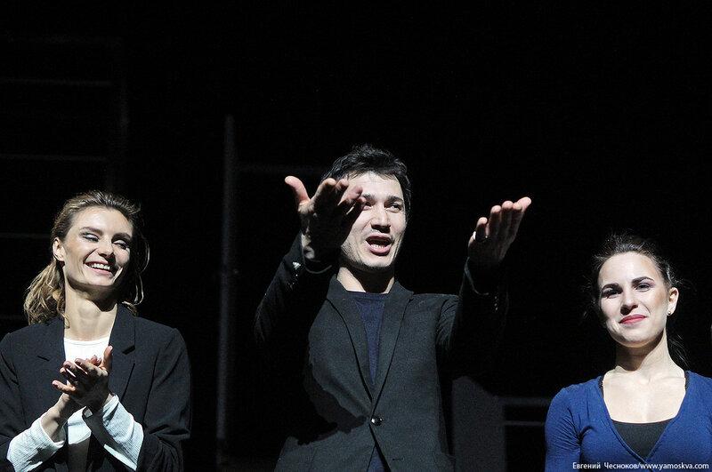 Театр Мюзикла. Реверс. 20.02.18.35..jpg