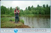 http//img-fotki.yandex.ru/get/770851/40980658.1e3/0_177ea6_2030d99e_orig.png