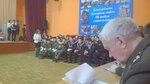 жюри, председатель совета ветеранов Светлов Г.Г..jpg