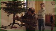 http//img-fotki.yandex.ru/get/770851/508051939.ef/0_1ae592_30429d5c_orig.jpg