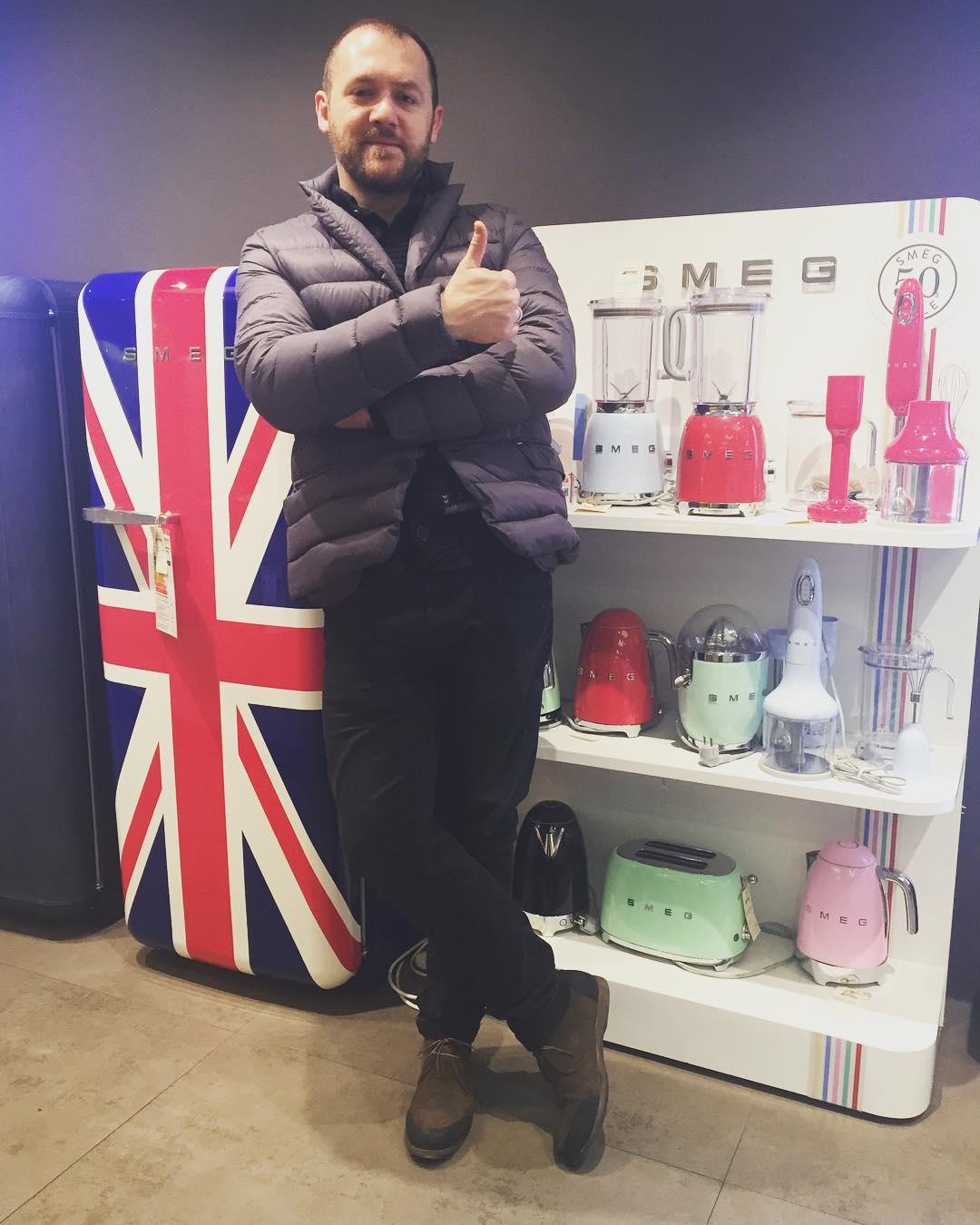 Denis Shvedov https://www.instagram.com/shvedoff_den/ актер Мажор