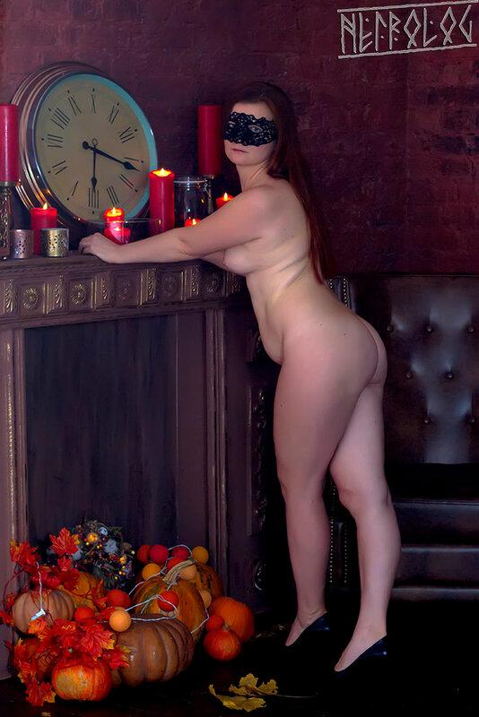 Порно грех ру фото эротика частные
