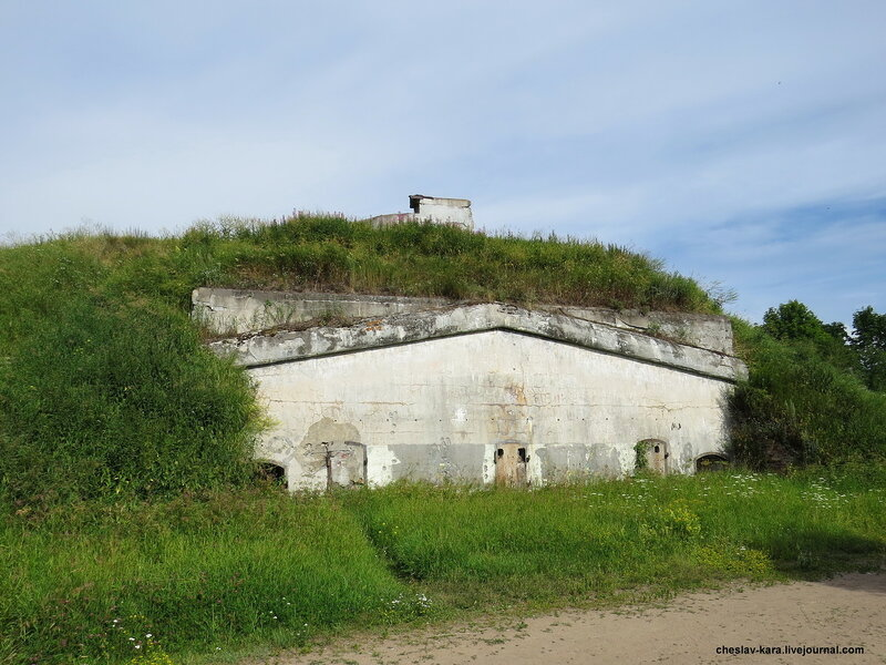форт Шанц _6300.JPG