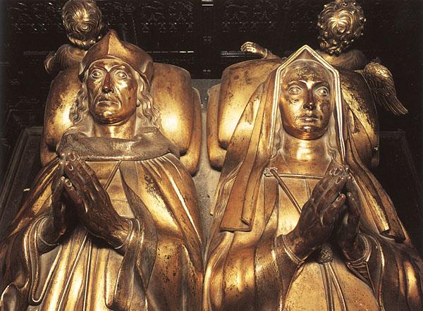 Henry_VII_Elizabeth_of_York_Westminster.jpg