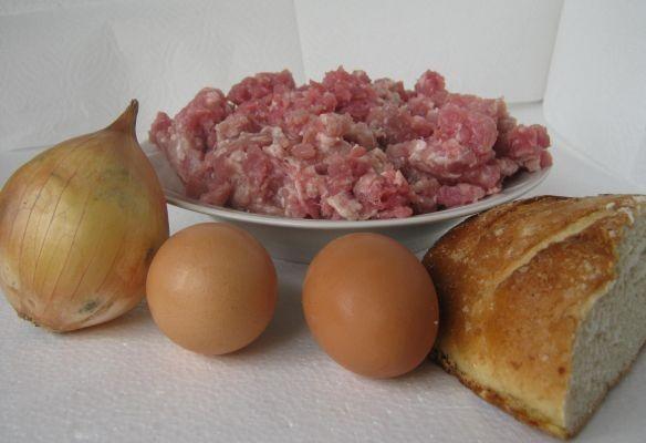 Держала за яйца