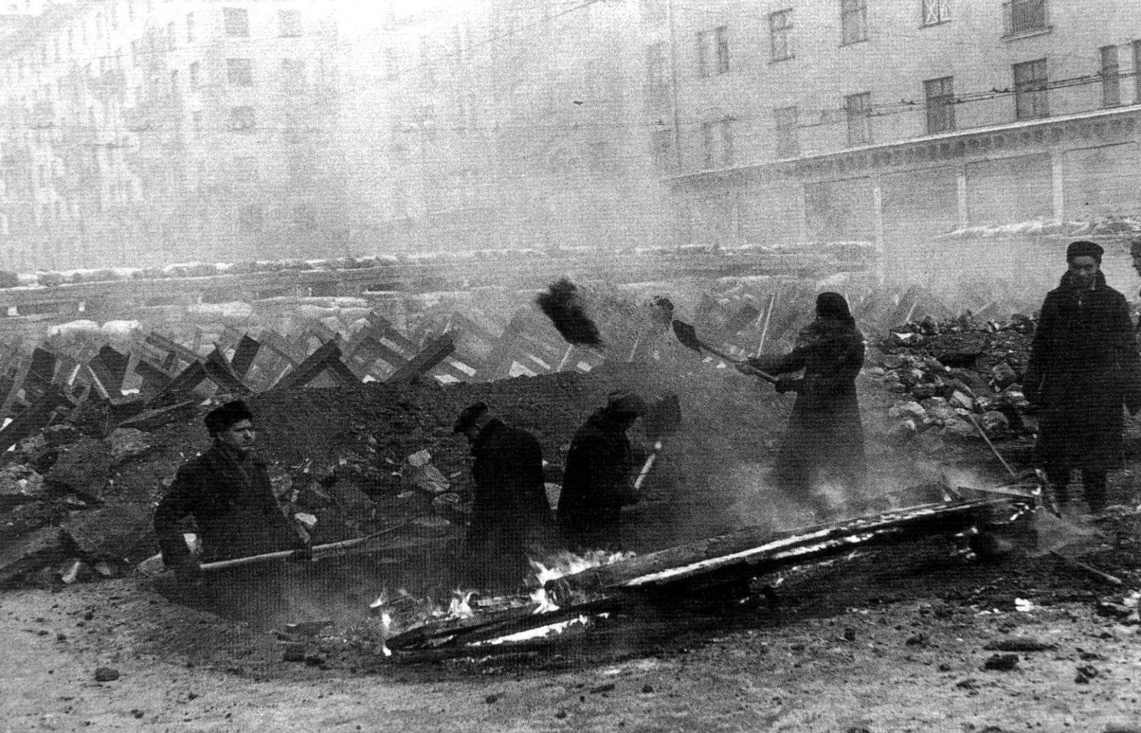 moskva-1941-vostochnij-front-vtoraya-mirovaya-vojna-66707177457.jpg