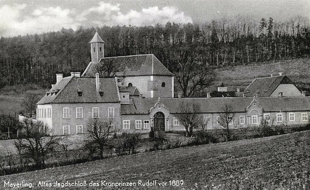 1200px-Mayerling_1889.jpg