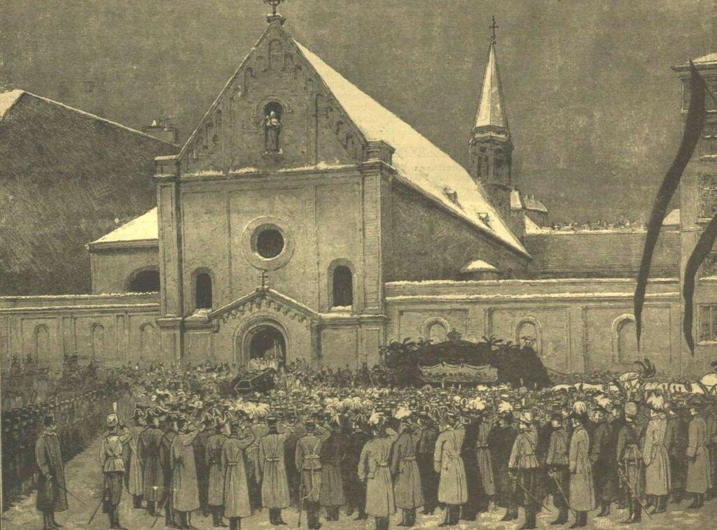 Rudolf_gyбszmenete_3_120_1889-8.JPG