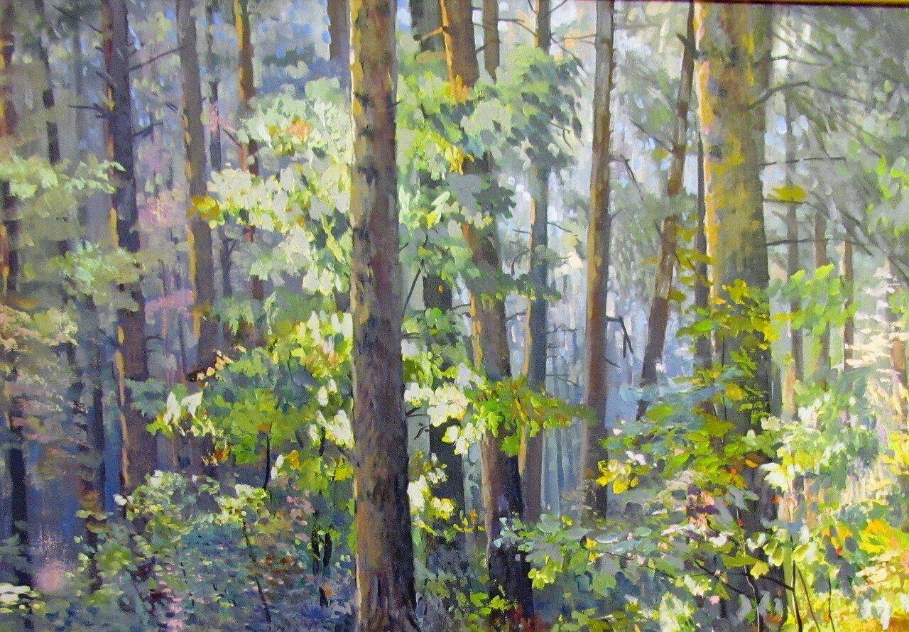 н.лукиянов.сугутский лес.фрагмент.jpg