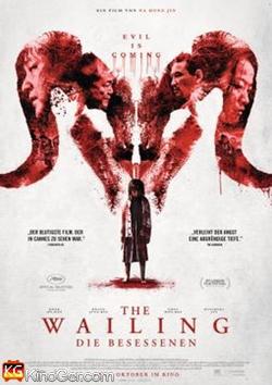The Wailing - Die Besessenen (2016)